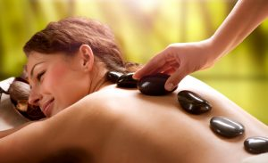 sex massage Zuid-Holland